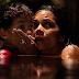 O Sequestro (Kidnap, 2017) | Review | Blog #tas