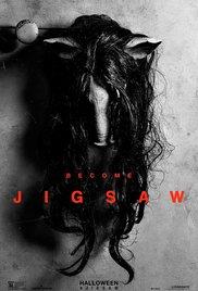 Jogos Mortais: Jigsaw 2017 - Legendado