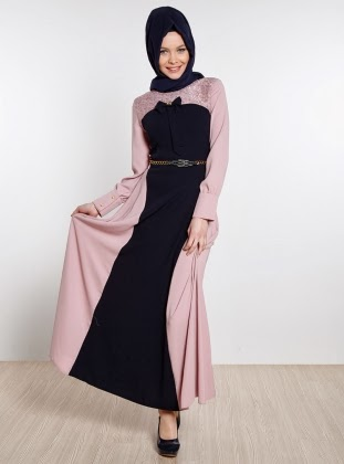 hijab-chic-turque-and-fashion