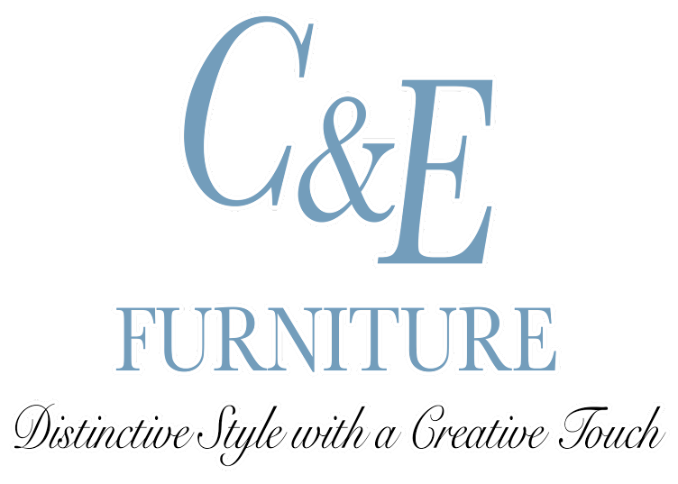 C&E Furniture
