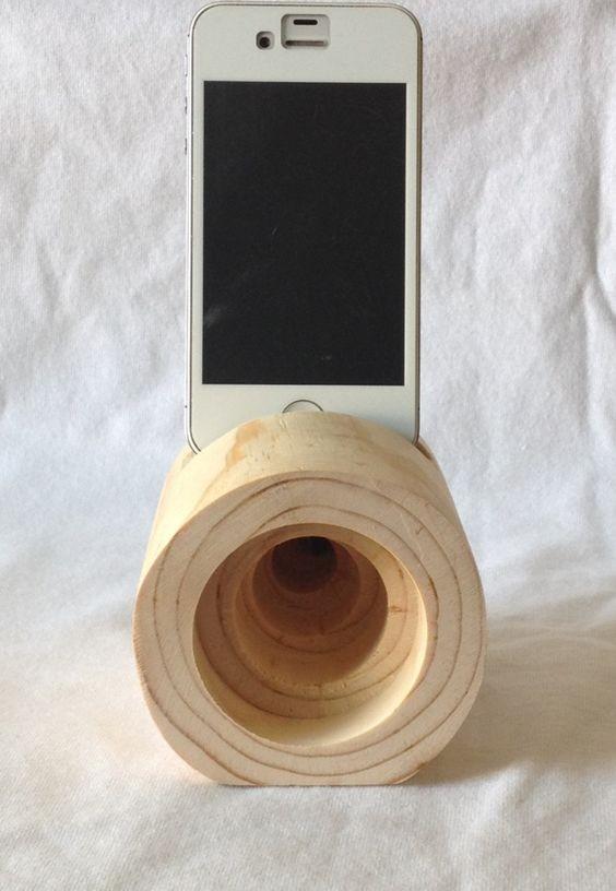Усилитель звука из телефона своими руками фото 472