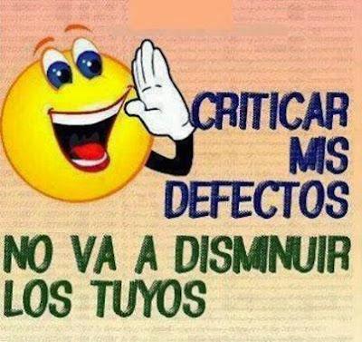 ===Frases sin desperdicio=== - Página 5 10297764_783738458327833_4807898855498966101_n