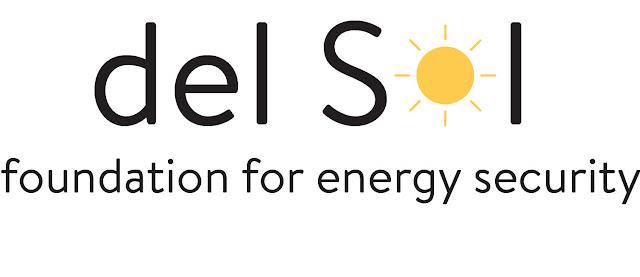 La del Sol Foundation y las organizaciones comunitarias religiosas colaboran para lanzar el proyecto de seguridad energética más grande y ambicioso en la historia de Puerto Rico