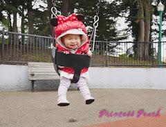 維多利亞-playground