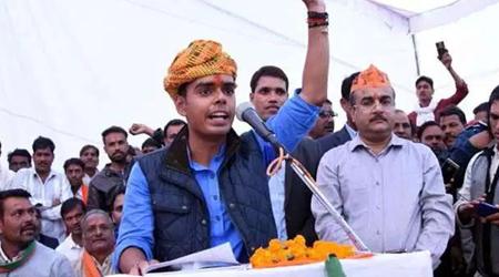 शिवराज के युवराज ट्रायल बॉल पर ही आउट, कोलारस में किरार बेल्ट से BJP हारी | MP NEWS
