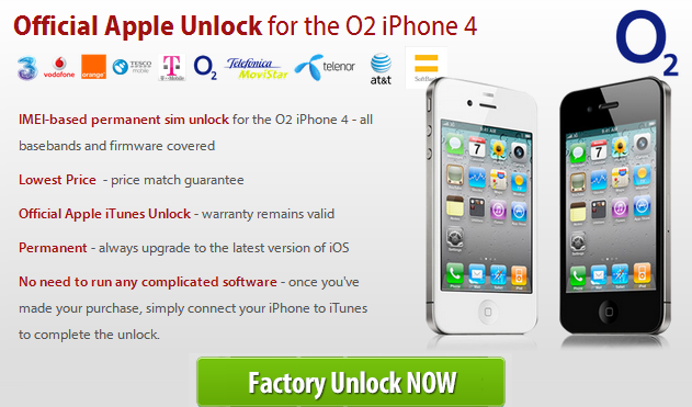 how to unlock a iphone 4 postmundo how to unlock o2 iphone 4 ios 5 1 1 baseband 4 19195