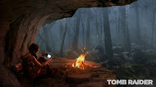 Tomb Raider Free Download PC Game Full Version