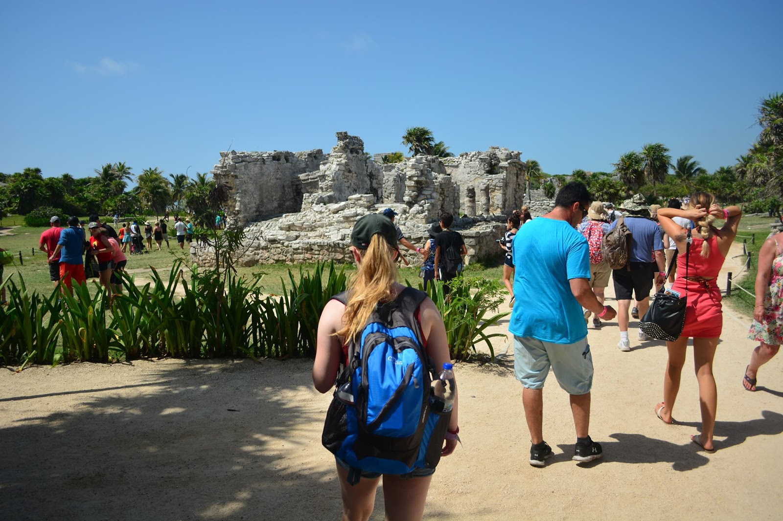 travelling, holiday, budget, payday loan, mexico, tulum, back packing, travel tips,