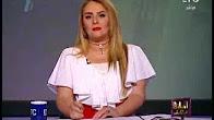 برنامج و ماذا بعد حلقة الأحد 16-7-2017 مع رانيا ياسين