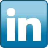 https://www.linkedin.com/in/katja-grguri%C4%87-136575a5?trk=nav_responsive_tab_profile_pic
