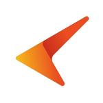 CM Launcher 3D – Boost, Theme Full APK