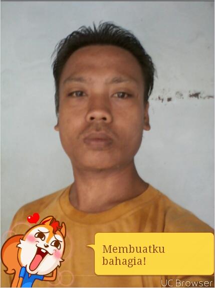 Moch Yusuf Duda Jawa Timur Cari Istri Tulus