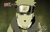 Naruto Shippuuden - Episódio 432