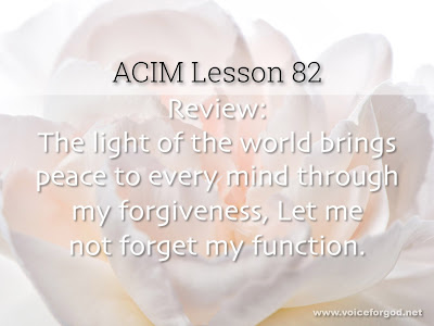 [Image: ACIM-Lesson-082-Workbook-Quote-Wide.jpg]