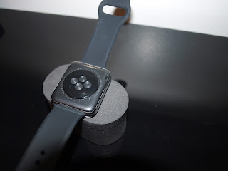 Análise Smartwatch Ulefone uWear 5