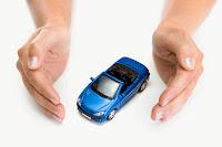 Promozioni assicurazione auto online a confronto per risparmiare