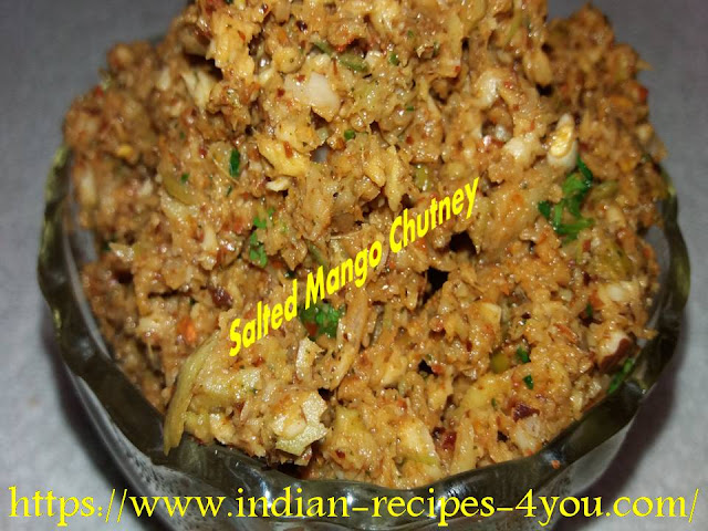 https://www.indian-recipes-4you.com/2018/05/salted-mango-chutney.html