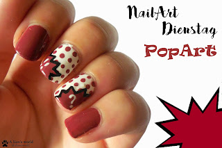 http://www.alionsworld.de/2016/08/nailart-dienstag-pop-art.html