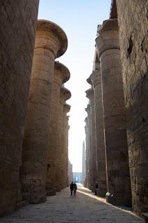 Fotografia_Egipto_Abuelohara