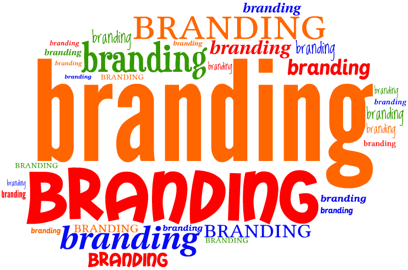 Credible Branding is The Base of a Business's Success.
