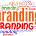 Credible Branding: The Base of a Business's Success!