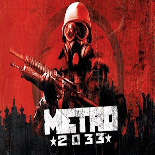 Download Metro 2033 Redux full