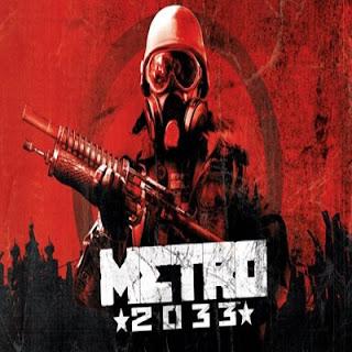 Download Metro 2033 Redux full