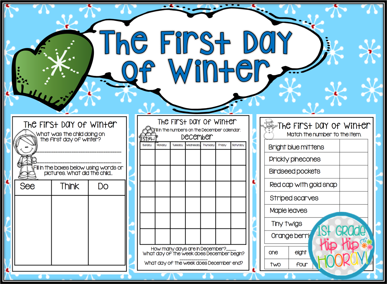 a creative story about a day in winter I love to write creative writing prompts  every day since he left, he had made a  mental list of all the things he wanted to say when he returned,.