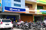 Disini !!! Letak Atm Setor Tunai Terdekat Bank BRI Padang