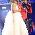 Photos: Tiwa Savage Slays Last Nite On Idols S/Africa