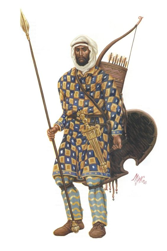 a history of persian wars king of lydia croesus World history detective  20 persian wars crete greece • sparta  by the lydians, and their king, croesus (ruled 560-546 bc.