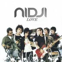 Download Lagu Mp3 Nidji Gratis