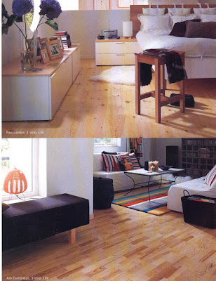 If You Have A Wooden Floor That Has Been Covered In Carpet For Years Now Would Be Good Time To Refinish And Freshen Up The Wood Surface More