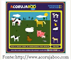 http://www.acorujaboo.com/jogos-educativos/jogos-educativos-filhinhos/jogos-educativos.php