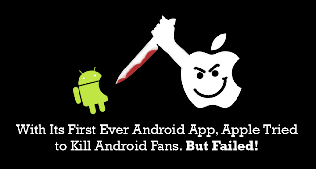 apple-android-killing