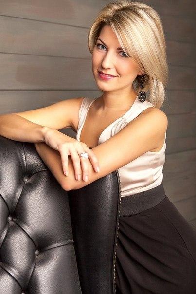 Canadan lovely girl photo, Charming russian girl, cute russian girls pic