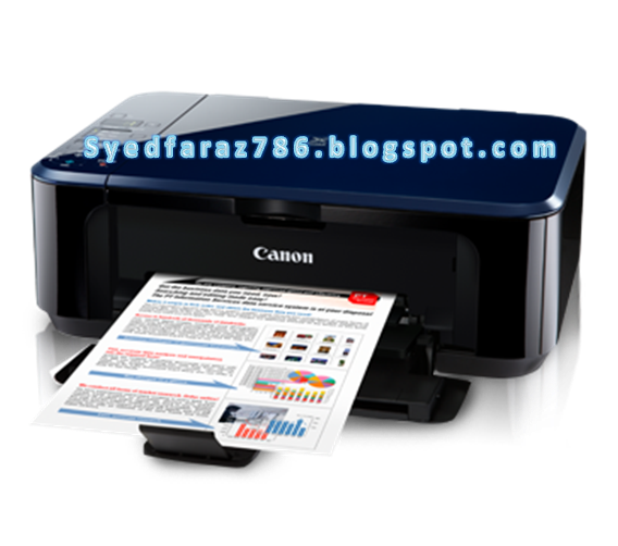 Download Driver Printer Canon Pixma Ip1880 Windows 7 Peatix