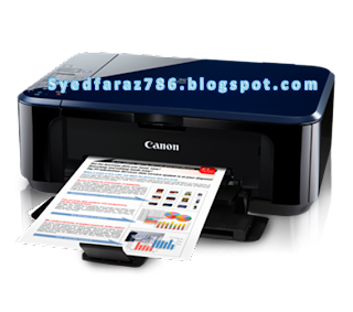 Canon ir c3220 pcl5c driver download.