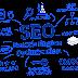 Cara Optimasi Mesin Pencari (SEO) Paling Tepat untuk Blogger Pemula