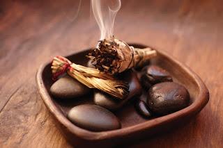Домашние древнерусские обереги и обряды http://prazdnichnymir.ru/, как защитить свой дом от негативной жнергии, домашняя магия, защита от сглаза