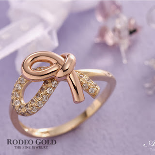 http://www.rodeogold.com/gold-rings-for-women/14k-18k-gold-rings-twr98682#.UpnxDY2ExAI