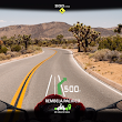 Heads Up Display Contest