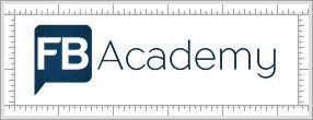 FB academy