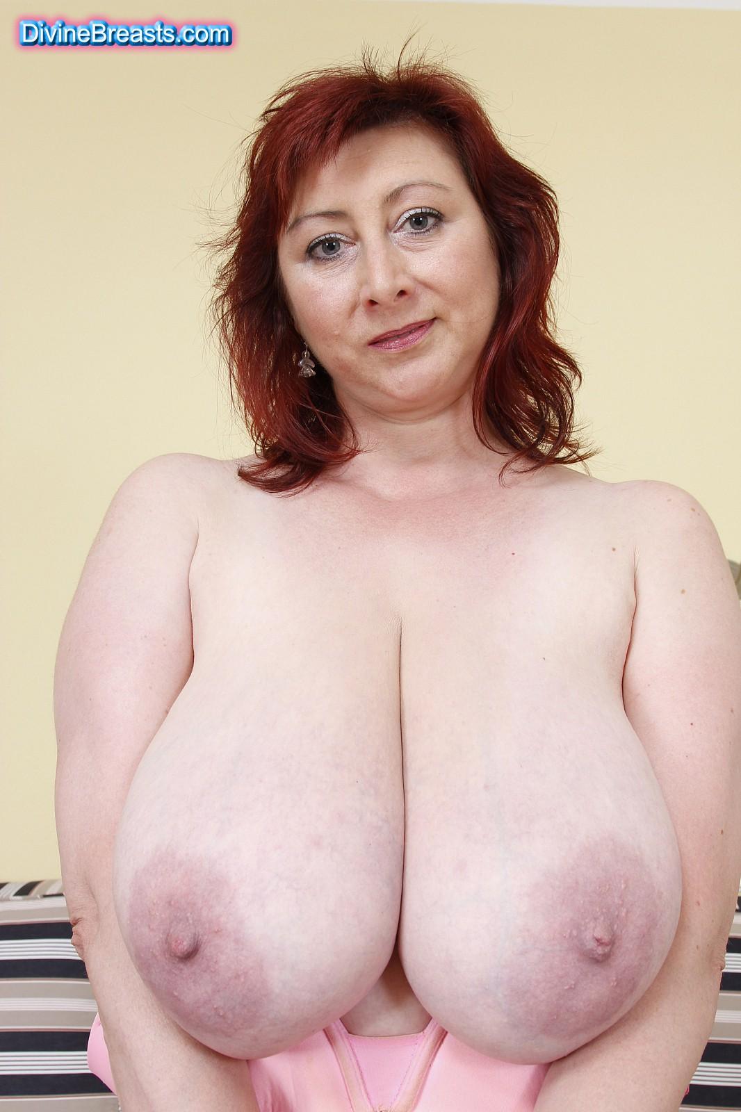 Lauren german nude fakes
