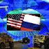 ΑΠΟ ΕΛΛΑΔΑ ΘΑ ΧΤΥΠΟΥΝ ΤΗΝ ΡΩΣΙΑ!!! Από Ελλάδα ξεκινούν επιχειρήσεις κατά της Ρωσίας!!!   Η Ελλάδα επικύρωσε το μνημόνιο για τo Κοινό ΝΑΤΟϊκό Επιτελείο Ηλεκτρονικού Πολέμου με έδρα την 113η Πτέρυγα Μάχης!!!