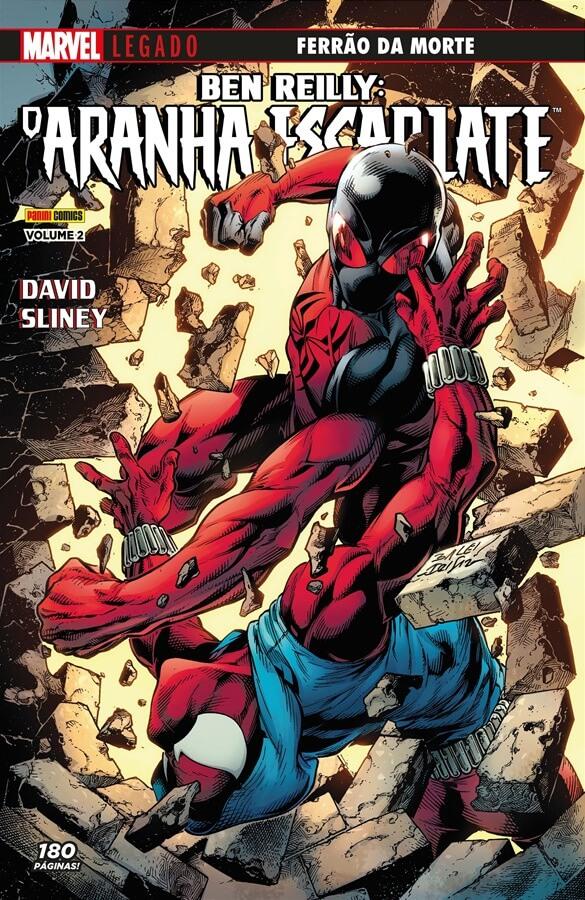 Checklist Marvel/Panini (Julho/2019 - pág.08) - Página 8 Ben%2B2