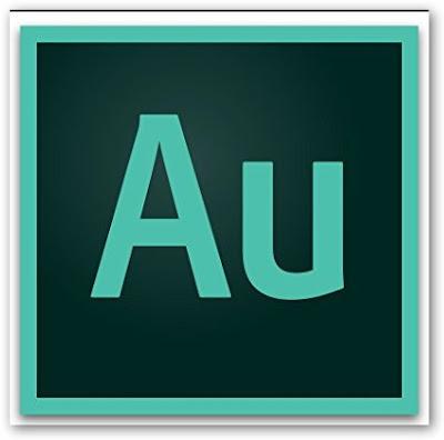 Adobe Audition CC 2020