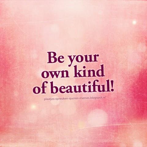 spreuken schoonheid plaatjes spreuken quotes memes: Spreuken over schoonheid (Engels)   1 spreuken schoonheid