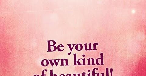 beauty spreuken plaatjes spreuken quotes memes: Spreuken over schoonheid (Engels)   1 beauty spreuken