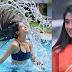 Yeh Rishta Kya Kehlata Hai's Naira aka Shivangi Joshi looks smoking hot off screen